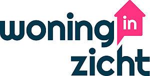 Logo Woning in Zicht Tilburg