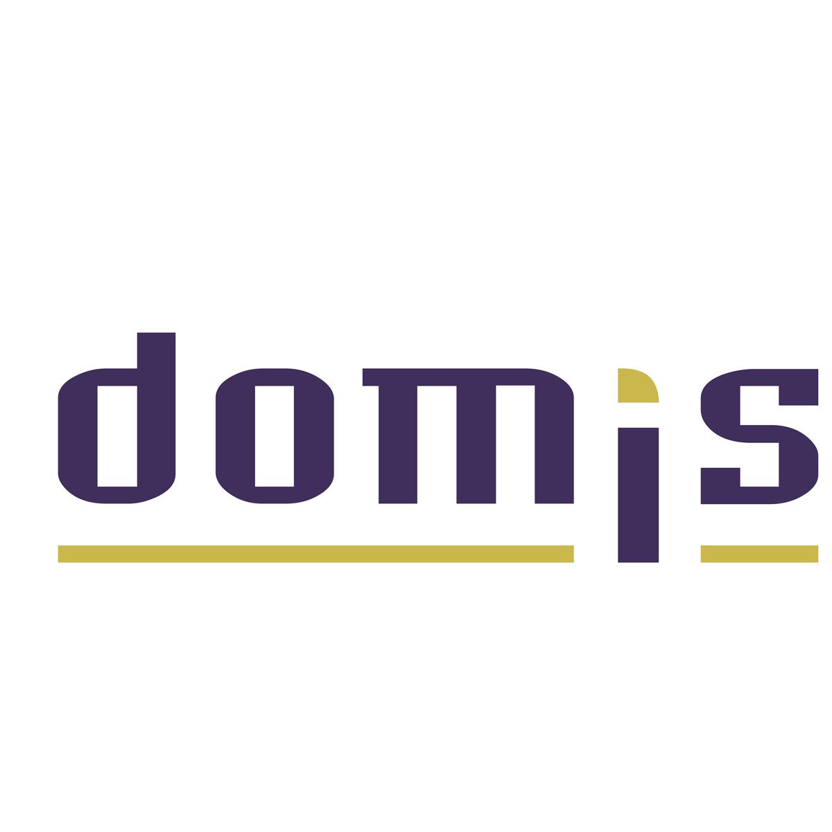DOMIS