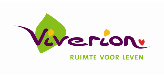 viverion logo640